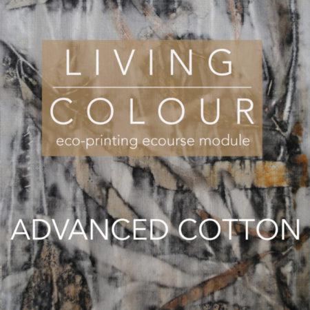 Advanced Cotton